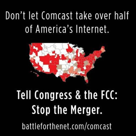 Stop-Comcast-Merger