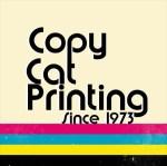 Copy Cat Printing   Las Vegas Print Shop