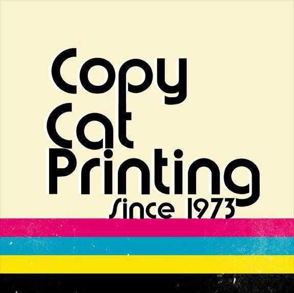 Las Vegas Printing