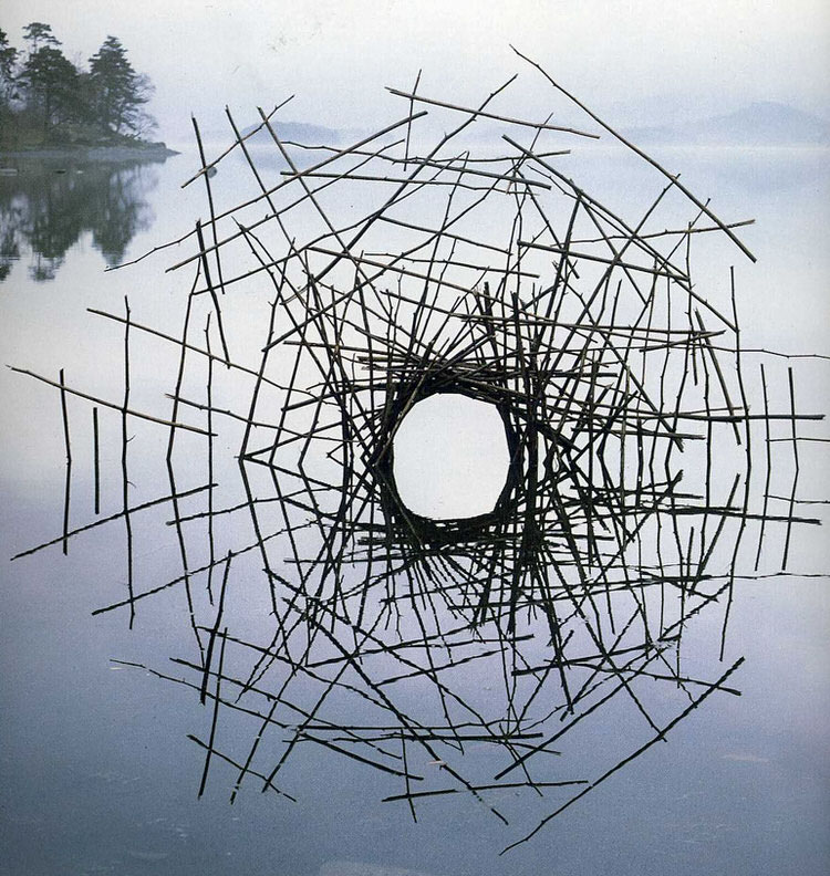 Rivers and Tides-andy-goldsworthy-2