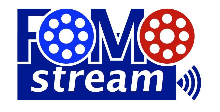 FOMOstream® Android Smart TV Box