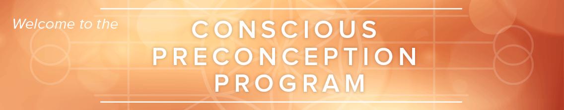 Anne Lane ~ Conscious Preconception Program ~ Detox Revitalization Fertility