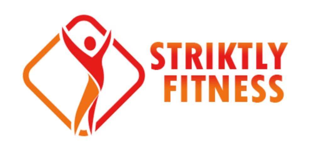 Striktly Fitness