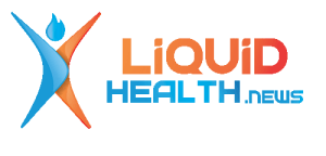 Liquid Health News