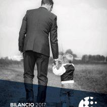 conscoop_2018_bilancio-1