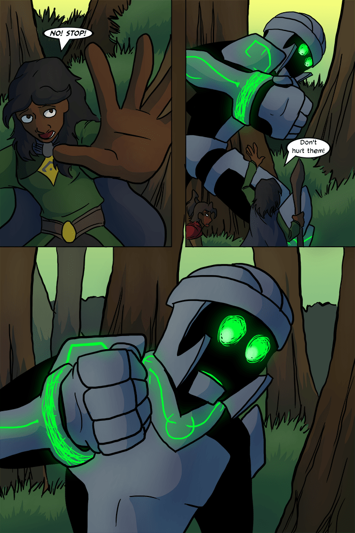 04 Page 21