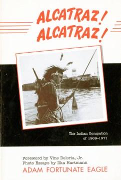 AlcatrazAlcatraz