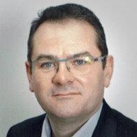 Yves Carrière
