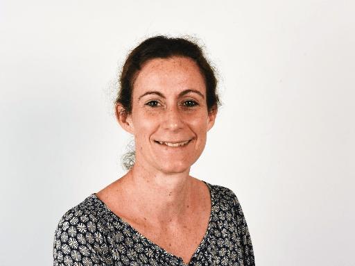 Cécile Papin