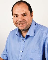 Gilles SERAUD