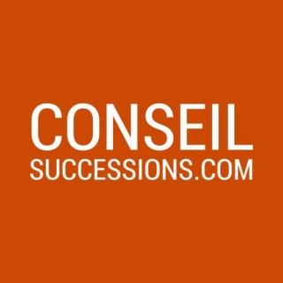 Conseil héritage et succession