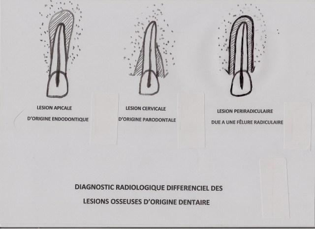 DIAGNOSTIC-FELURE-0011