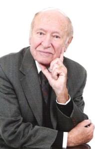 Dr. Jean-Pierre Hubert : http://jp.hubert.sophrologie-bioanalyse.com