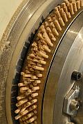 prix tonne granule pellet
