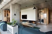 Conseilsdeco-Lipki-Penthouse-Kiev-Ukraine-architecte-interieur-Olga-Akulova-Design-penthouse-Andrey-Avdeenko-interiordesign-04