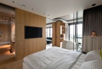 Conseilsdeco-Lipki-Penthouse-Kiev-Ukraine-architecte-interieur-Olga-Akulova-Design-penthouse-Andrey-Avdeenko-interiordesign-16