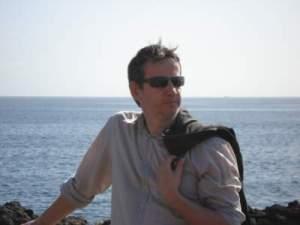Histoire inspirante| Jean-Pierre, de Médecins sans Frontières 1 histoire inspirante