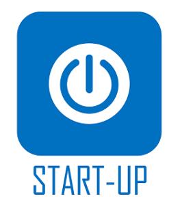 histoire d'entrepreneur-signe start-up