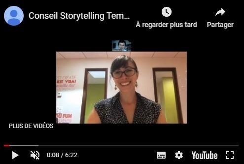 Formations Conseil Storytelling 1