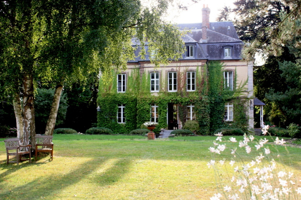 News Tagged Chambre Dhote Normandie Delphine Bourdet