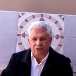 Video: Mensaje de los ciudadanos de Ensenada B.C: