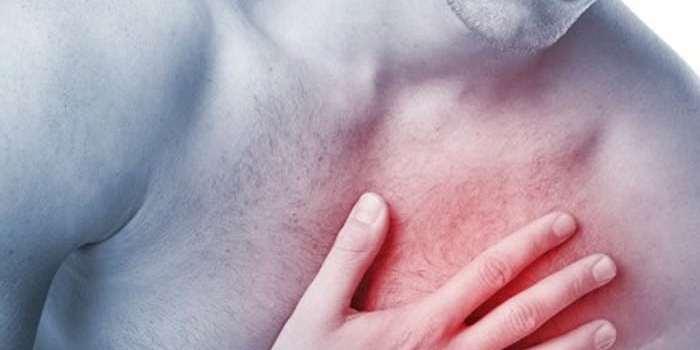 niveles normales de acido urico alto bajar acido urico homeopatia es malo el pepino para el acido urico