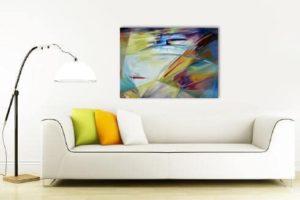 pinturamoderna
