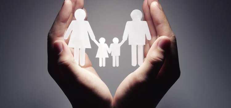 CONTRATOS FAMILIARES: CÓDIGOS QUE TE IMPIDEN SER LO QUE ERES