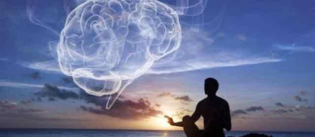 LA CIENCIA DEMUESTRA LOS MÚLTIPLES BENEFICIOS DE LA MEDITACIÓN