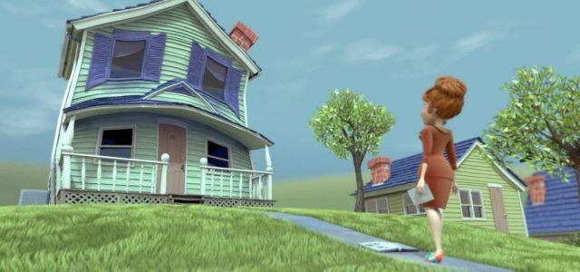 10 consejos para curar una casa enferma consejos del conejo - Consejos para construir una casa ...