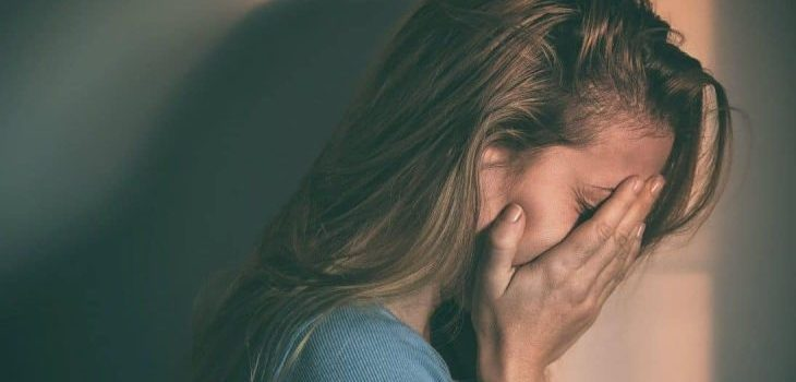 ¿ESTÁS MALINTERPRETANDO TUS EMOCIONES?