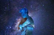 NEUROCIENCIA: NUESTRO CEREBRO NECESITA AL MENOS 8 ABRAZOS POR DÍA