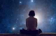 13 PATRONES MENTALES QUE RETRASAN TU EVOLUCIÓN PERSONAL