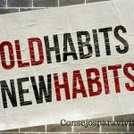 Dominando los hábitos para  mejorar nuestra vida