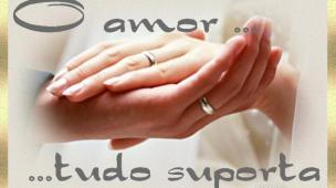 De o seu melhor no casamento | Conselheiro Cristão