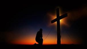 Como Está a Sua Interação Com Seu Salvador - Conselheiro Cristao