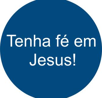 fC3A9emJesus - FAÇA O SEU PEDIDO DE ORAÇÃO