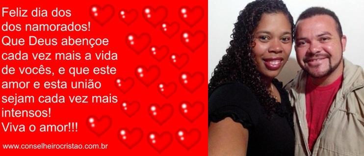 Felizdiadosnamorados21 - Feliz dia dos namorados!!!