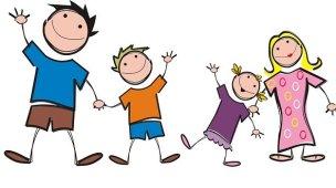 Congresso Infantil - Crianças