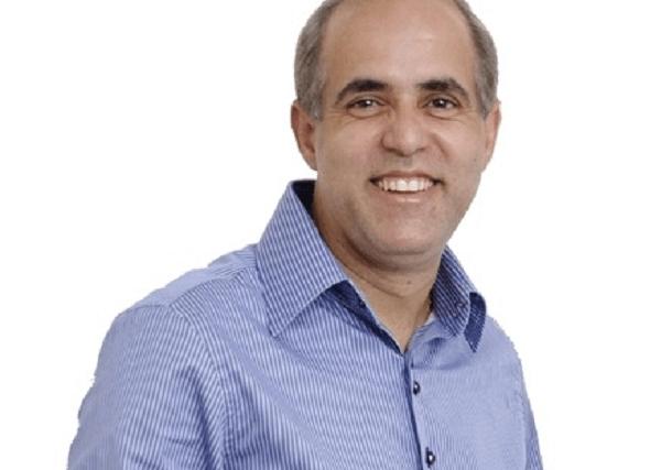 Pastor Claudio Duarte – O bom humor na missão evangelizadora do pastor