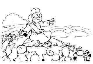 PoucocomDeusC3A9muito 1 - Pouco com Deus é muito