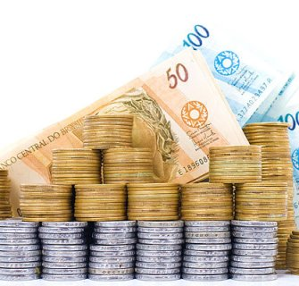 dinheiro real moeda cedula - O dinheiro é a raiz de todo mal?