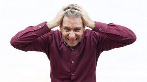 Como não me estressar no meu casamento - Conselheiro Cristao