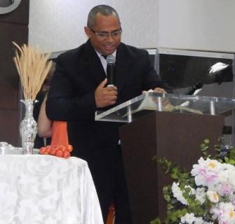 Não limite jamais o poder de Deus - Conselheiro Cristão