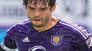 Testemunho de Kaká, o jogador - Conselheiro Cristão