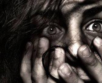 Temor - Conselheiro Cristao