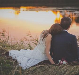 Dialogo no casamento - Conselheiro Cristão