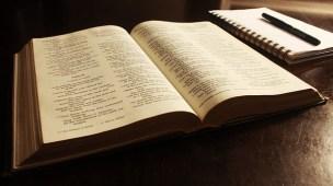Assuntos Para o Novo Convertido - Conselheiro Cristao