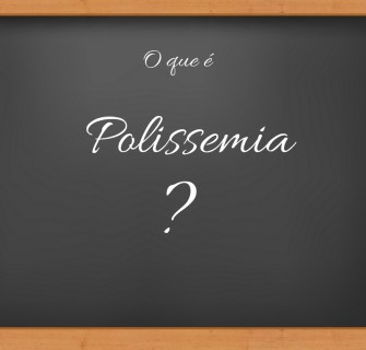 Polissemia - Chave indispensável EXEGETICA: POLISSEMIA