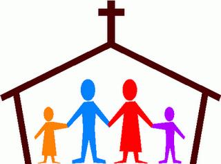 igreja2 - Igreja do Achismo ou Igreja de Cristo?
